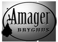Amager bryghus gaveæske Kongelundgaard
