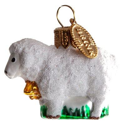 F4 SHEEP brink nordic kongelundgaard