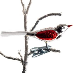 BIRD Brink nirdic Kongelundgaard