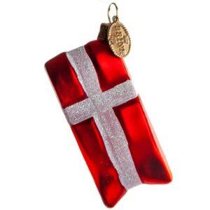 F7 FLAG DK Brink nordic Kongelundgaard